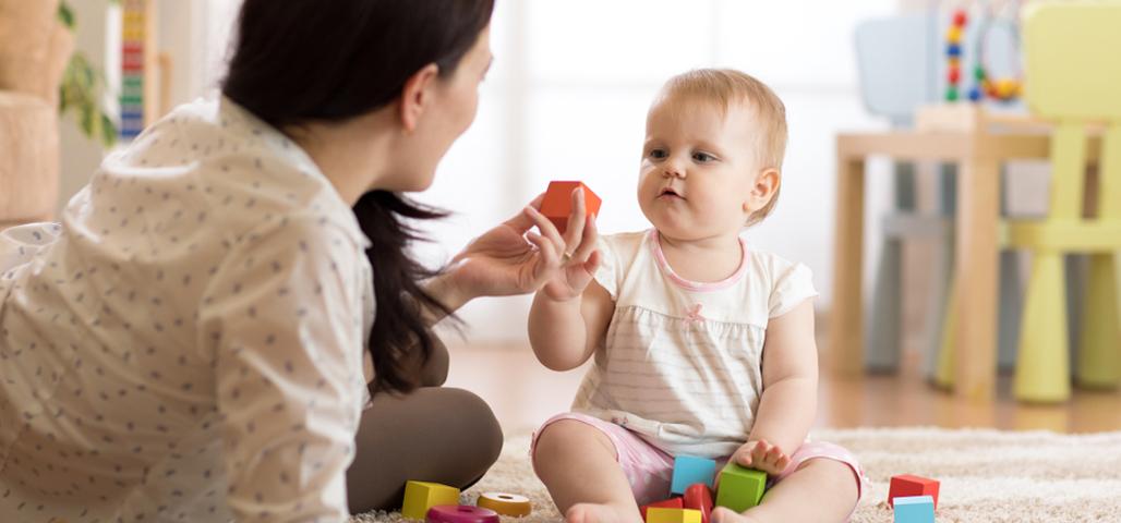 babysitter post